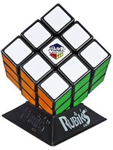 Rubik's Cube Game Puzzle Mystery Problem Solve Boys Girls Kids Adults Ga... - $13.88