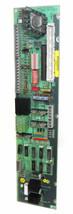 ASEA 2668 184-388/2 BOARD 26681843882 image 2