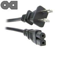 Sony Power Cord KLV-30XBR900 LDM-3000 LDM-3210 MBD-XBR950 MBD-XBR950L AC Cable