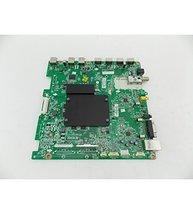LG - LG 47LS5700 Main Board EAX64434208 EBU61743017 #M9359 - #M9359