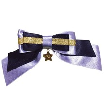 Angelic Pretty Shiny Logo Star Hair Clip Lolita... - $39.00