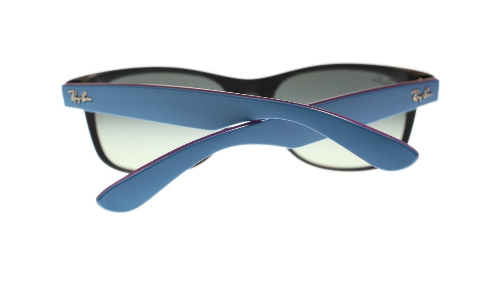 8681f18e31 Ray Ban Mens Rb3483 Square Sunglasses « Heritage Malta