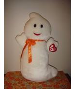 Ty Beanie Buddy Spooky - $12.99