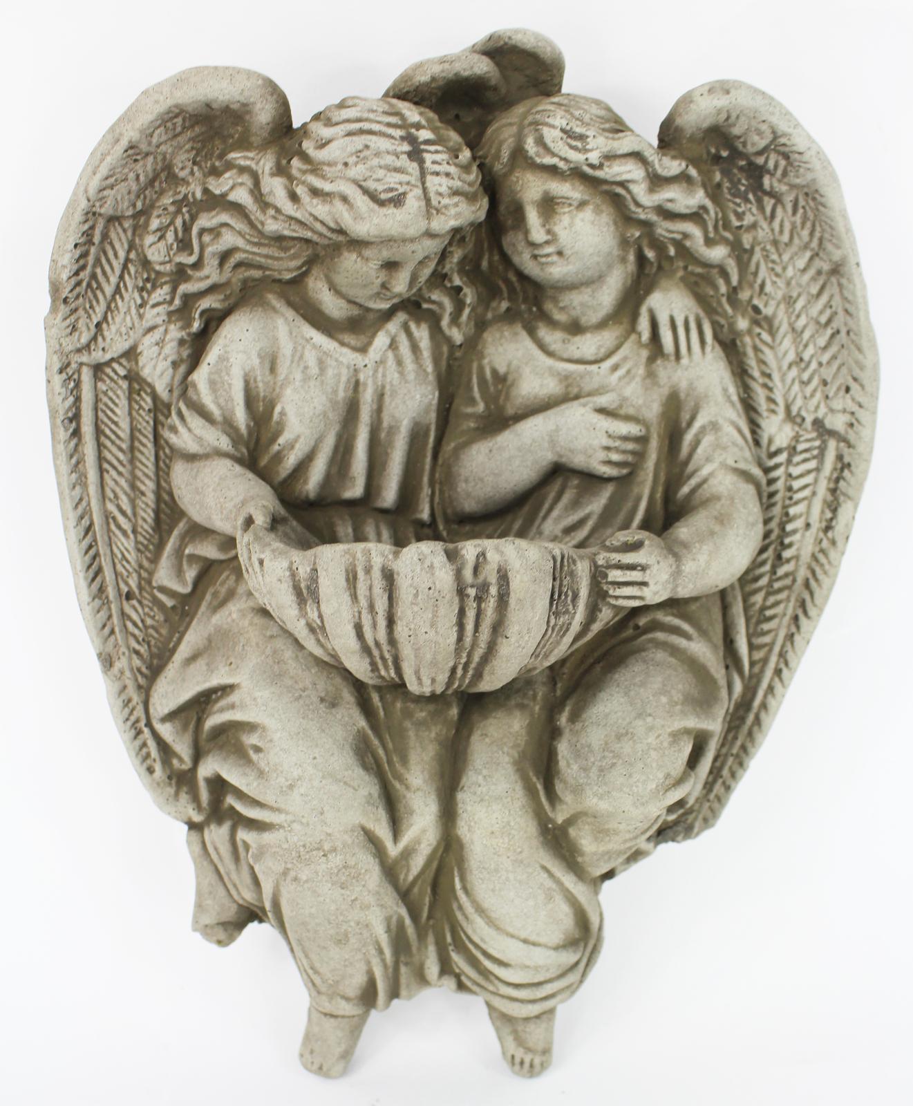 328 holy angels d.a.b