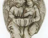 328 holy angels d.a.b thumb155 crop