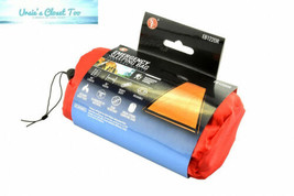 SE EB122OR Survivor Series Emergency Sleeping Bag Kit - $13.13