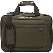 "Skyway Sigma 5.0 16"" Tote Bag in Forest Green - $753,43 MXN"