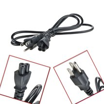 TacPower Mickey Mouse Notebook AC Power Cord for Dell Latitude D410 D510... - $10.77