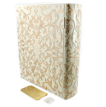 Bombay Wooden Treasure Box and memory Box with Brass Latch gift - €97,16 EUR