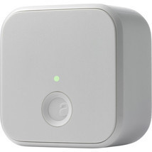 August Connect Wi-Fi Adapter for August Smart Lock White AUG-AC02 New Ge... - $128.69