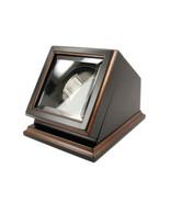 Bombay New Automatic Watch Winder Rotater Box W... - $113.84