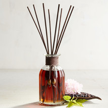 Pier 1 Imports concentrated Reed Diffuser (Tuscan Spice) - $739,92 MXN
