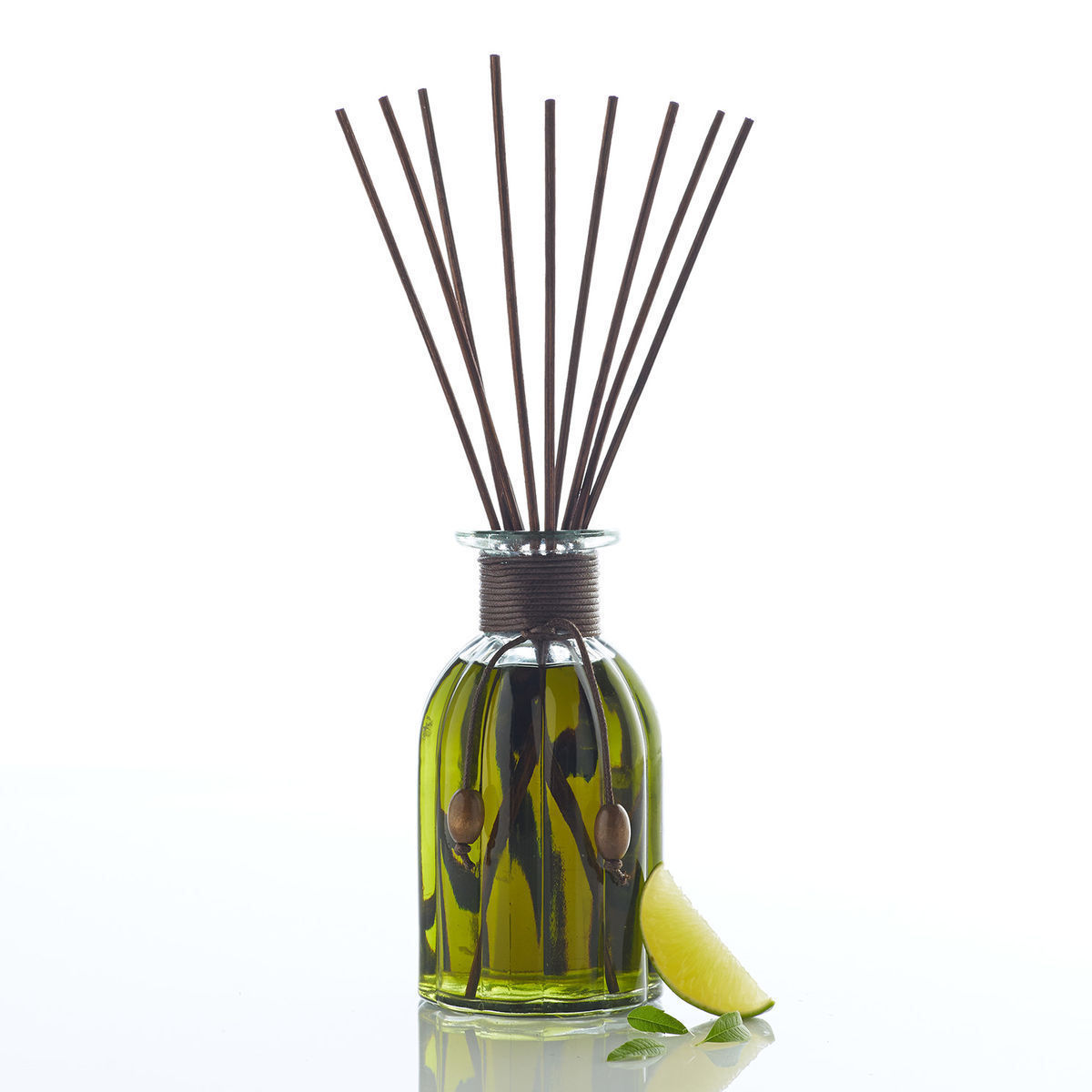 20c9076442ca Pier 1 Imports concentrated Reed Diffuser and 50 similar items