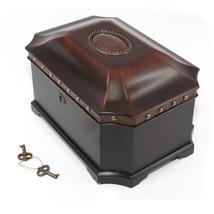 Bombay safari jewelry Ring Bracelet Earring Storage Container Organizer ... - €75,38 EUR
