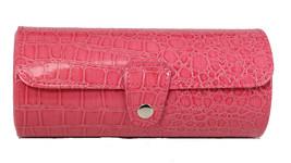 Top Quality Travel size Bracelet Organizer / Bangle Display Case Organiz... - $39.59