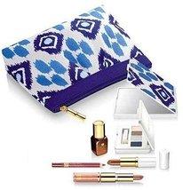 Estee Lauder Makeup Gift Set Lips and Eyes - $34.64