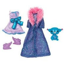MGA Novi Stars Fashion Pack - Space Dreamer - $24.74