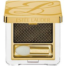 Estee Lauder Pure Color Gelee Powder Eye Shadow Cyber Green - $34.64