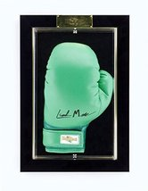 Punch-Out!! Amazon.com Exclusive Little Mac Boxing Glove - Nintendo Wii ... - $5,939.99