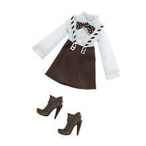 Bratz Fashion Clothes - $24.74