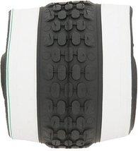 "BELL Sports 1006905 26"" Whitewall Bike Tire - $35.63"