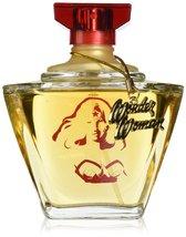 Marmol &  Son Wonder Woman Perfume for Children, 3.4 Ounce - $69.29
