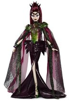 Barbie Collector Gold Label Empress of the Aliens Barbie Doll - By Bill Gree... - $296.99