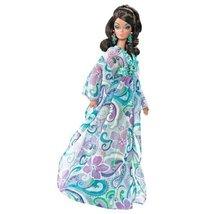 Barbie Collector Palm Beach Breeze Doll - $197.99