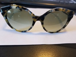 New $170  TORY BURCH Sunglasses TY7087 COLOR 1612/8E...100% AUTHENTIC BR... - $83.16