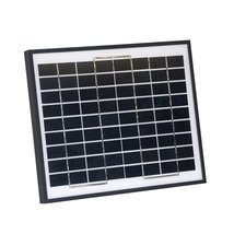 5 Watt Solar Panel Kit (FM121 Compatible) for Mighty Mule Automatic Gate... - $139.00