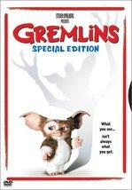 Gremlins (Special Edition) [DVD] [1984] - $21.77