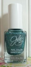 Jessie's Girl Nail Polish Julie G Gumdrop Collection Rock Candy Limited ... - $24.74