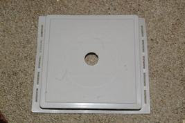Pro Block Universal J Block Tan Vinyl Siding - $5.00