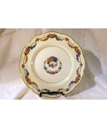"""Theodore Haviland Picardy Dinner Plate 9 3/4"""" - $13.85"""