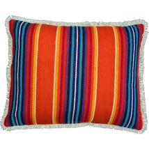 "Boho Pillow Set #One - 4 Pieces 14x18"""