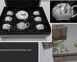 Chinese tea pot set collage thumb155 crop