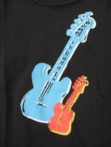 NWT boutique Zutano Rock & Roll top pants set Guitar 2T - $19.99