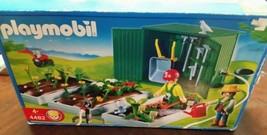 playmobil 4482 - $11.23
