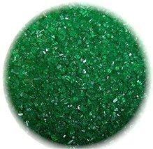 Green Sugar - 10.01 lb - $79.99