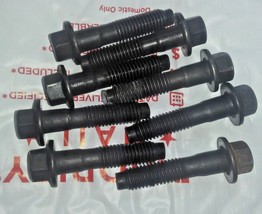 Ford 6.0 Rear Cover Bolts (6238) - $17.82