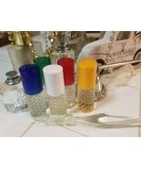 Lura's Nail Place Nail Oil - $12.00
