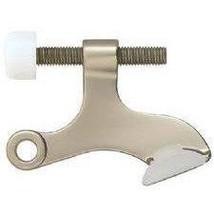 12pack Hinge Pin Satin Nickel Heavy Duty Door S... - $21.05