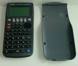 Casio Power Graphic fx-7400G Plus - Calculator ... - $15.87
