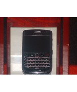 Pre-Owned Blackberry Bold 9650 Cell Phone - $11.88