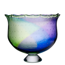 Kosta Boda Poppy Bowl (large) by Kjell Engman - $544.50