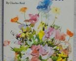 Flowerwatercolor thumb155 crop