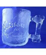 The Flintstones Coffee Mug Cup McDonald's 1993 ... - $17.80