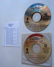 DIM TU 3E-STUDENT ACTIVITY MANUAL [Nov 14, 1997] Fabian A. Samaniego; Th... - $7.79