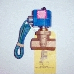 >> Generic VALVE, WITH COIL FOR CONDUIT , 1/2 INCH,120V/50-60HZ 380700, Un