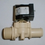 >> Generic VALVE, 1-WAY, 13MM, DIN,EUROPEAN/G-THREAD, 110V/50-60HZ 380953,